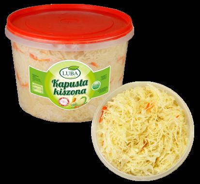 przetwory-warzywne-kapusta-kiszona-2-Luba