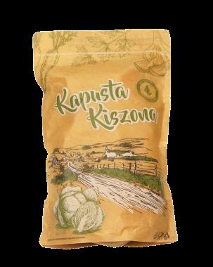 przetwory-warzywne-kapusta-kiszona1-Luba