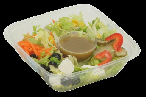 lunch-grecki-wnętrze-Luba