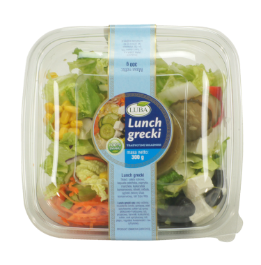 lunch-grecki-Luba