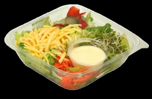 lunch-włoski-wnętrze-Luba