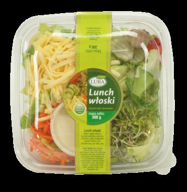 lunch-włoski-Luba