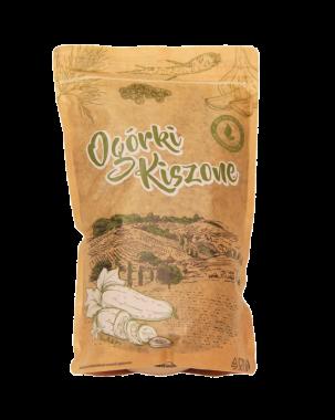 przetwory-warzywne-ogórki-kiszone1-Luba