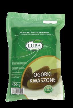 przetwory-warzywne-ogórki-kiszone-Luba