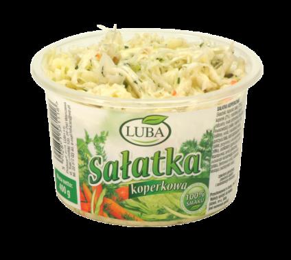 sałatka-koperkowa-Luba