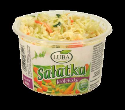 sałatka-królewska-Luba