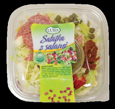 sałatka-z-salami-Luba